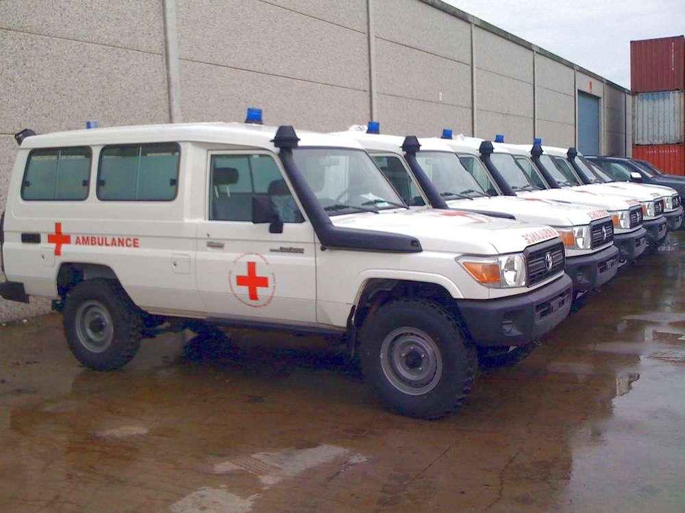 ambulance_4x4_3