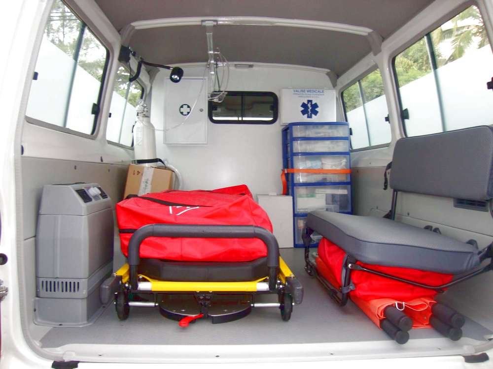 ambulance_compartiment