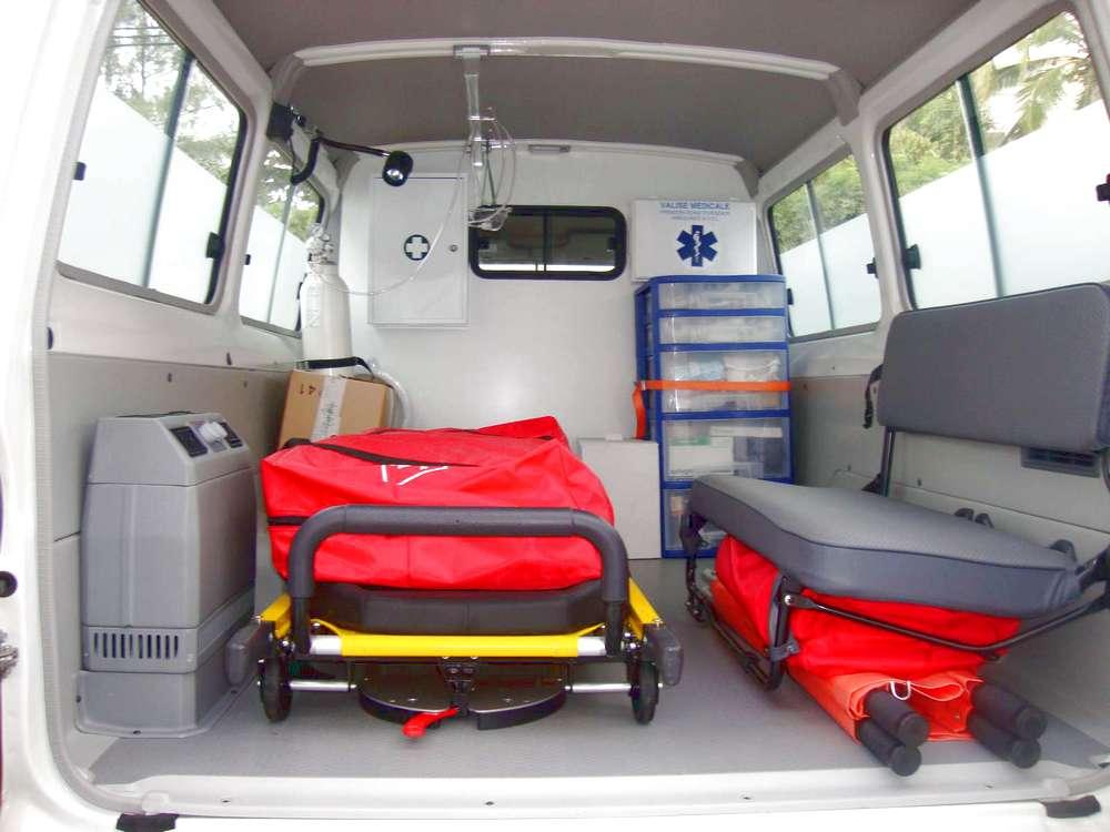 ambulance_compartiment