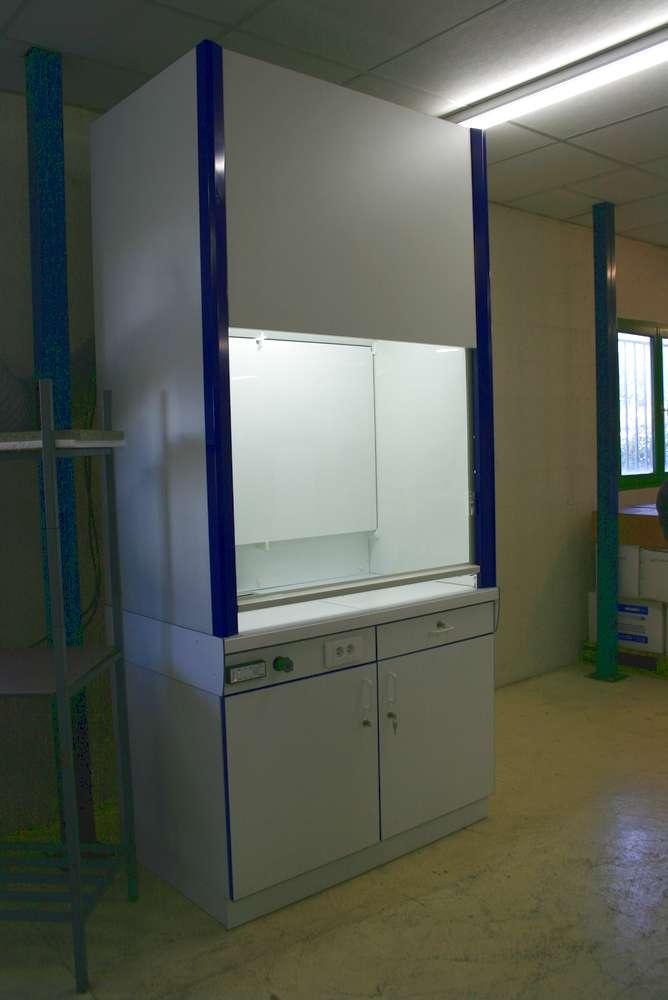 paillasse_hotte_laboratoire