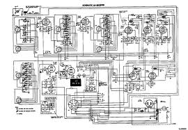 schema electronique